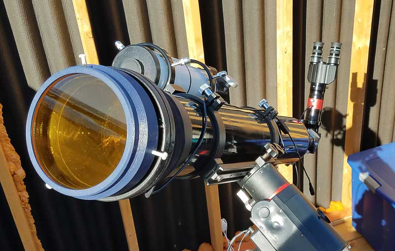 Solar_150mm_Visual_Quark_Bino.jpg