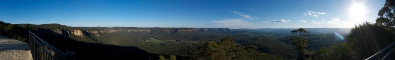 Hargraves lookout Pano.jpeg