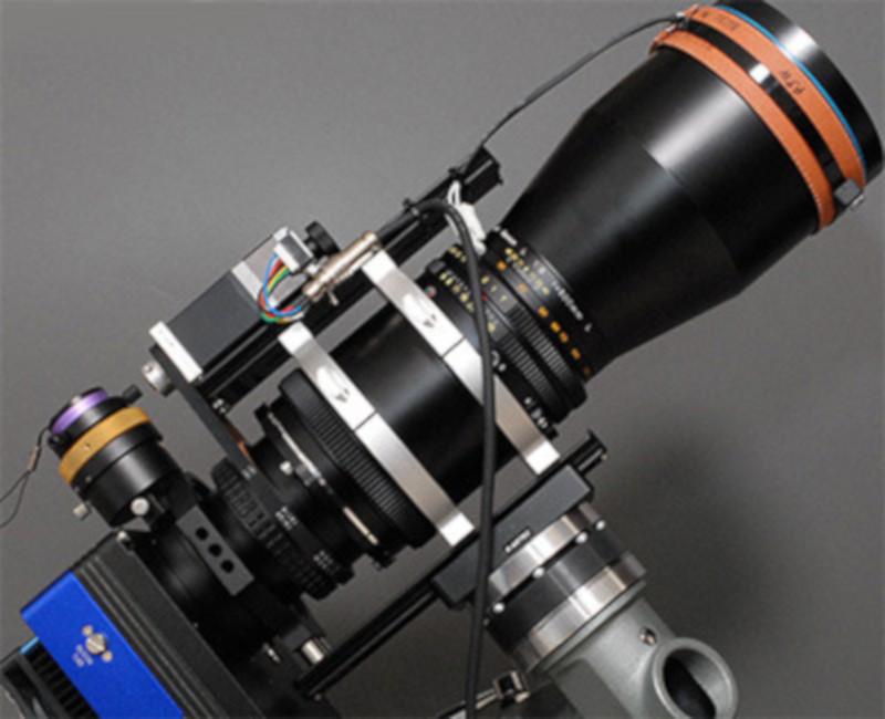 Mamiya 500mm F6 APO-L.jpg