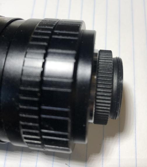 5mm spacer.jpg