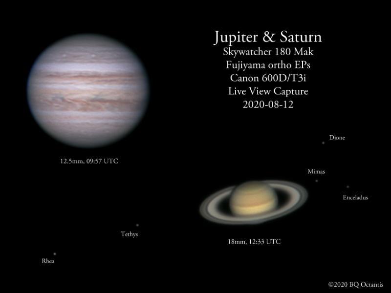 jupiter&saturn.jpg