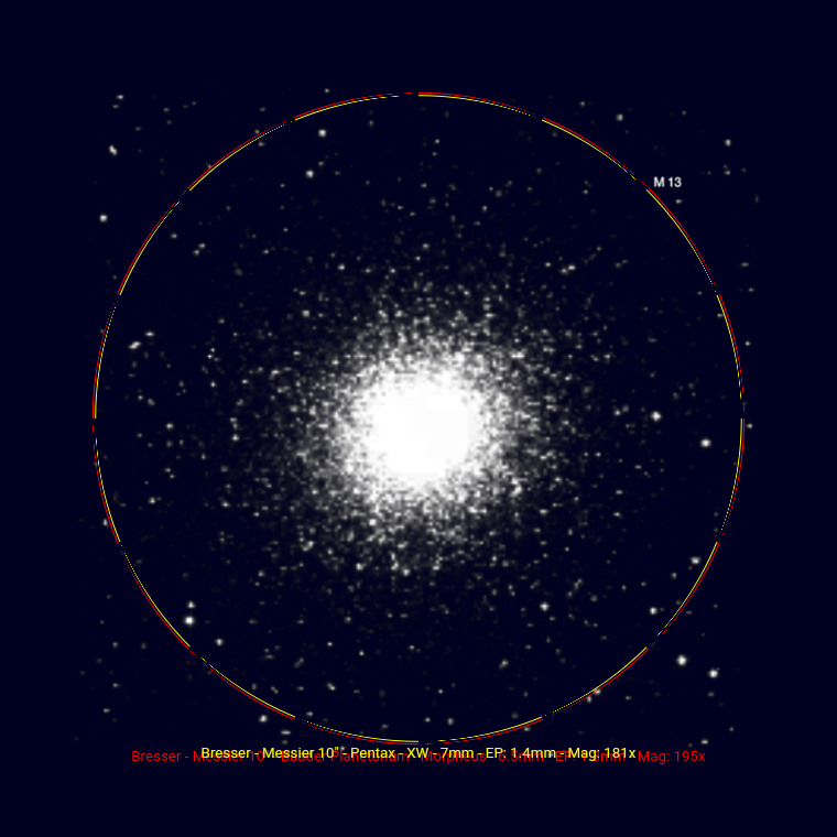 astronomy_tools_fov (22).png