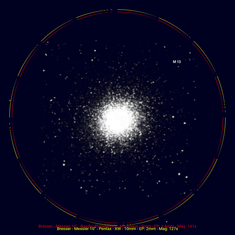astronomy_tools_fov (90).png
