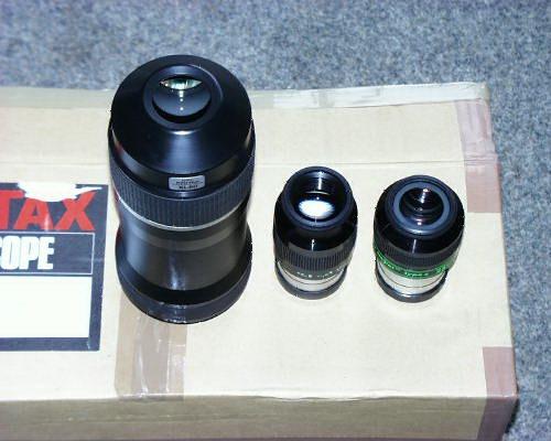 xl60mm2.jpg