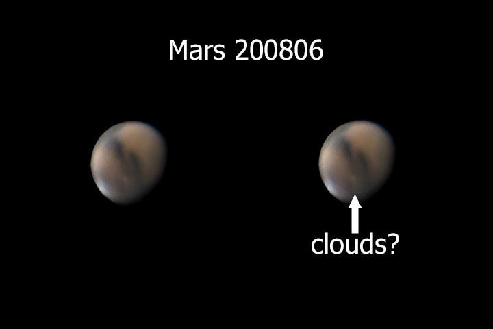 200806 Mars Clouds.jpg