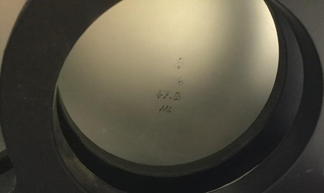 29EF0D88-5AFC-455B-8271-B70620A27105.jpeg