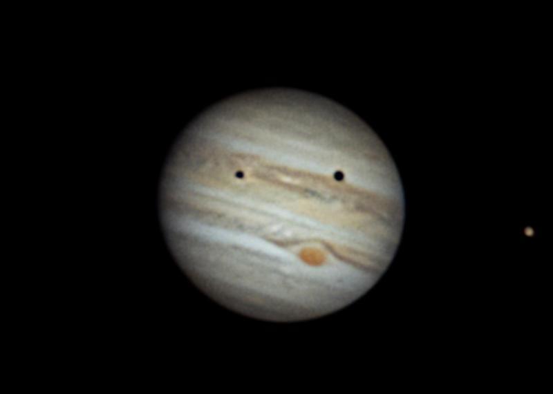 Jupiter_smile.jpg