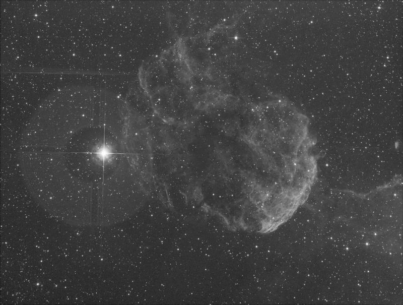 20200118 IC443.jpg