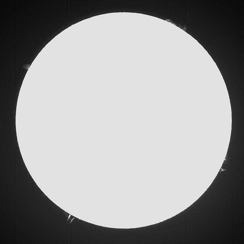 SolarProm.jpg