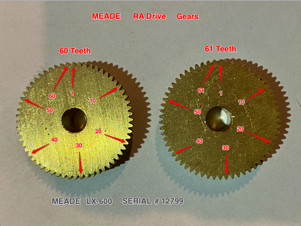 Snip20200810_6.jpg