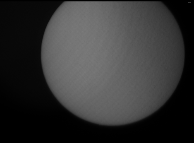 02 - Double Stacked, two TMax, ASI1600.png