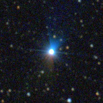2-NGC6633-StarJets.jpg