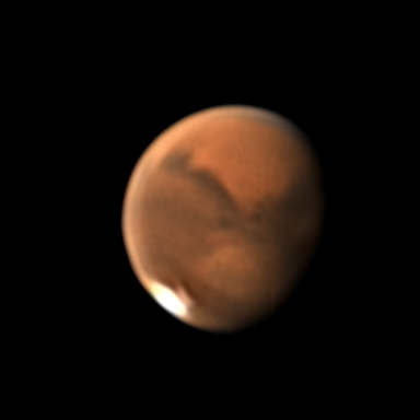 2020-08-10-1816_8-L-Mars_AS_F3000_l6_ap48_Driz30 Mars925FC-D r1g1b11 ps2sm200.png