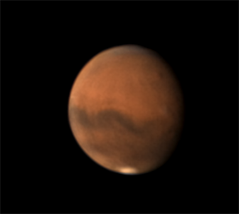 2020-08-28-1848_8-L-Mars_AS_F5000_l6_ap30_Driz30 Mar925FC-D r1g1b11 ps2sm200.png
