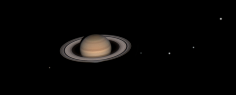 2020-08-28-1008_0-L-Sat_AS3derotated_AS_F5000_l6_ap37_Driz30 layers with moons ps1sm150.png