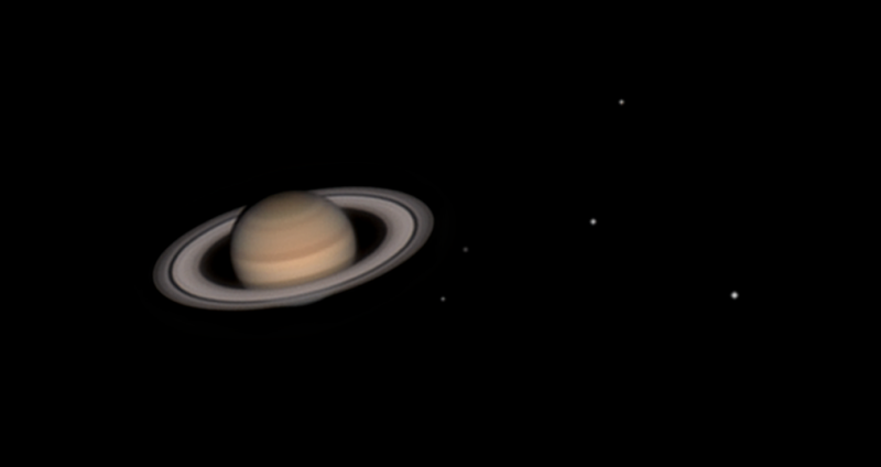 2020-08-09-1317_5-L-Sat_AS_F3000_l6_ap47_Driz30 with 5 moons ps2.png