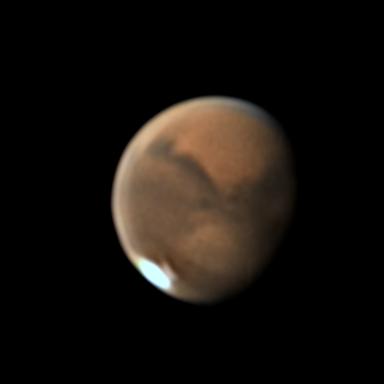 2020-08-10-1816_8-L-Mars_AS_F3000_l6_ap48_Driz30 Mars925FC-D r1g1b11 ps2sm200 Regi R085G105B125.png