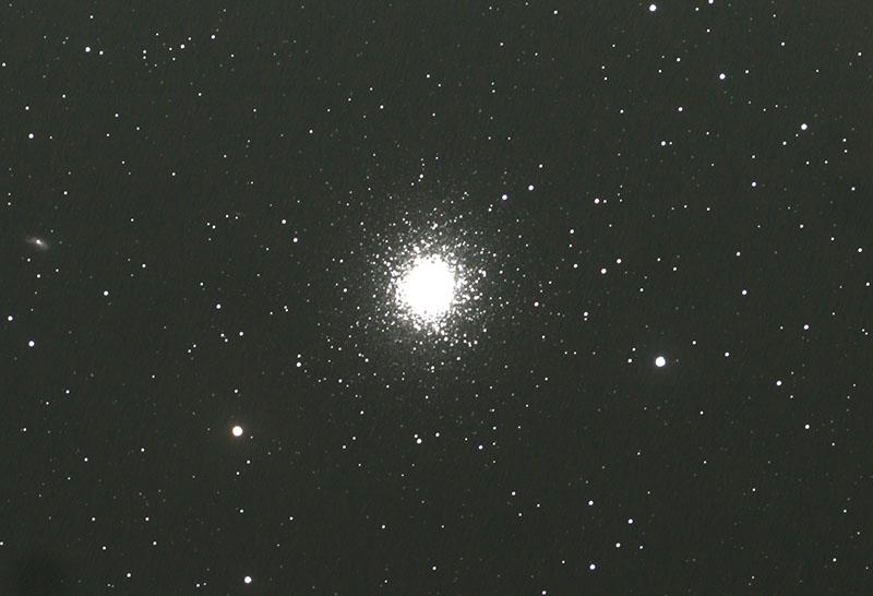 M13 -2.jpg