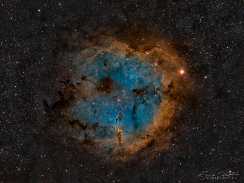 IC1396---IV-watermark-small.jpg