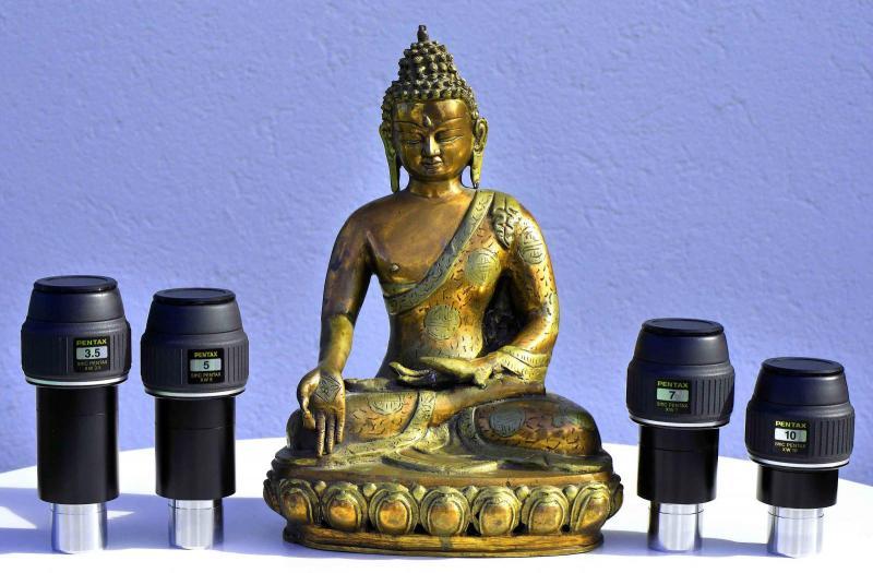 Pentax XW Buddha speaks.jpg