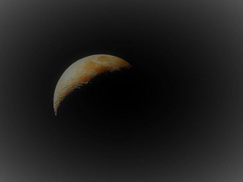 the moon sckecht 2.jpg