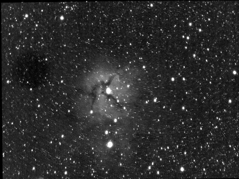 M20_Trifida.jpg