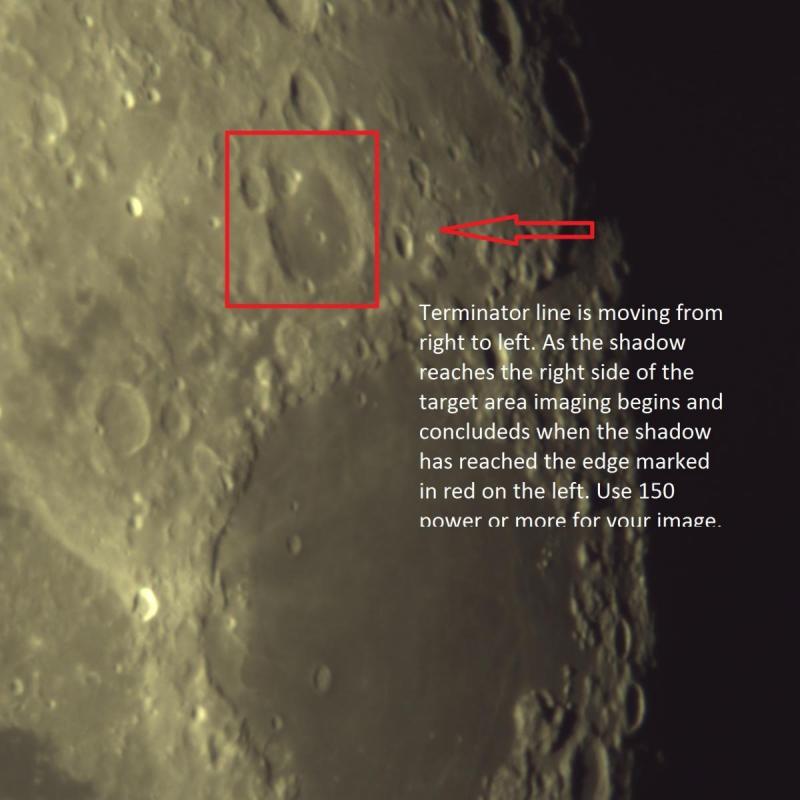 Cleomedes Crater challendge.jpg