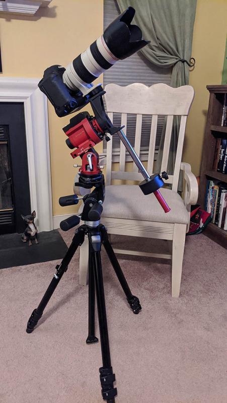 camera_mount01.jpg