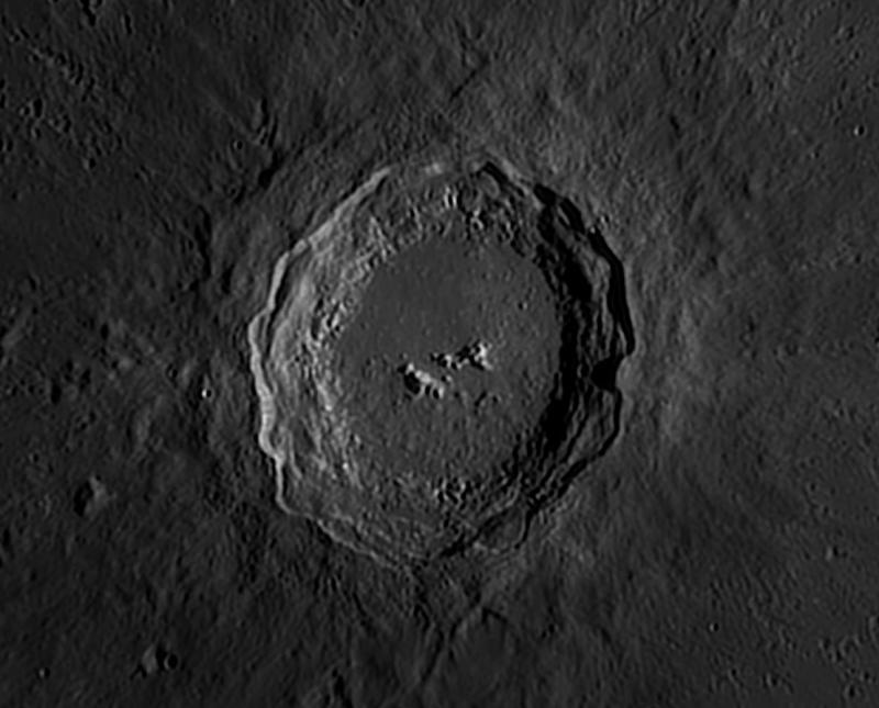 2020-07-30-1214_7-R-1_Moon_brute_AS_P40_lapl5_ap201_Resample20_crop_75%_R180.jpg