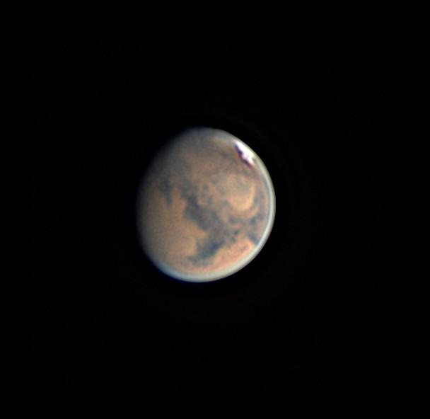 2020-08-14-1741_RGB-2_Mars_AS_P40_l4_ap7_Resample20.jpg