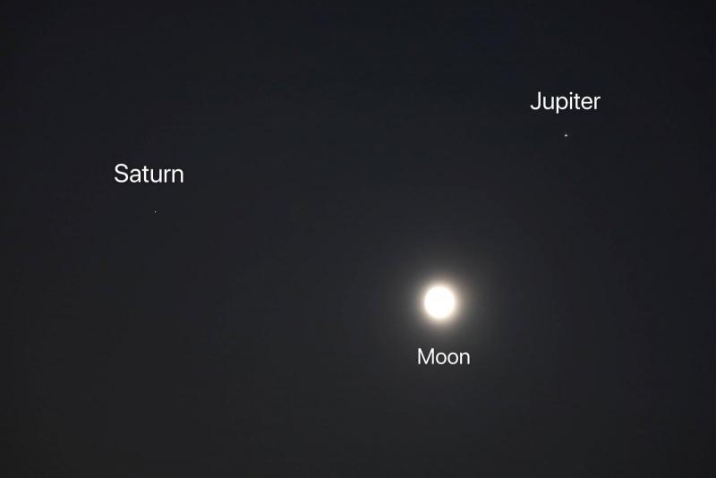 moon_jupiter_saturn_small.jpg