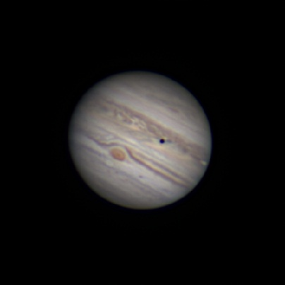 Jupiter200820_2.jpg