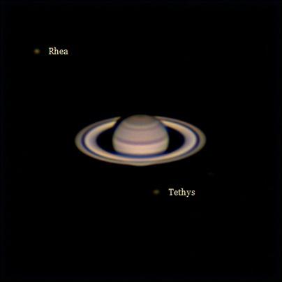 Saturn200820_moon_3.jpg