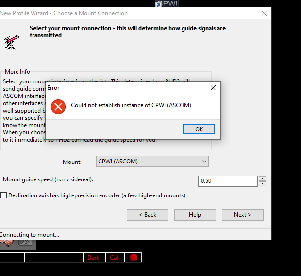 PHD2 Error2.PNG