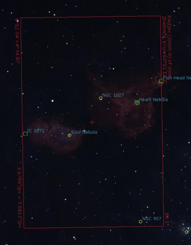 2020-08-13 17_20_31-Stellarium 0.20.2.jpg