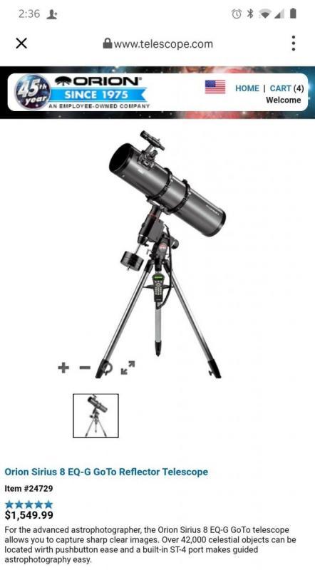 Orion Telescope 8in.jpg