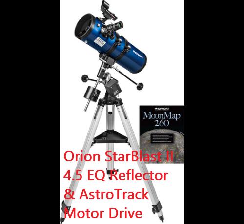 Orion StarBlastII.png