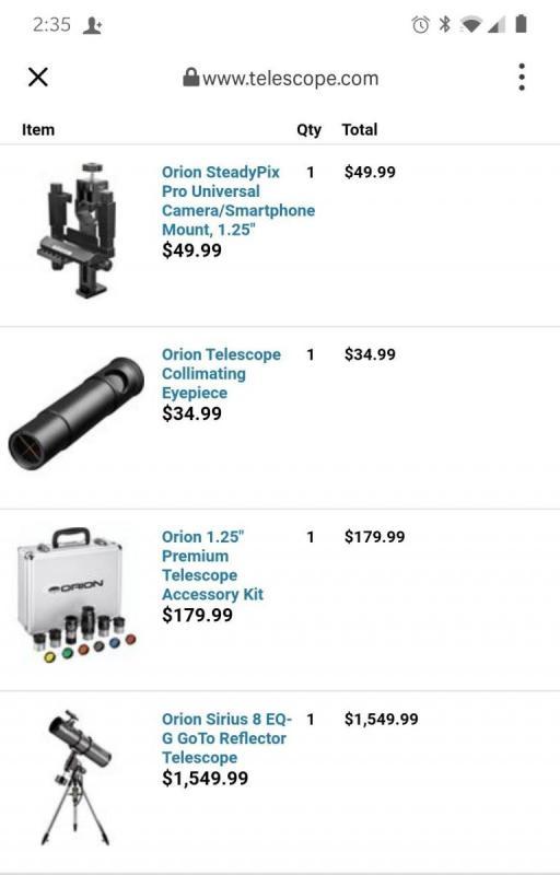 telescope.com purchase list.jpg