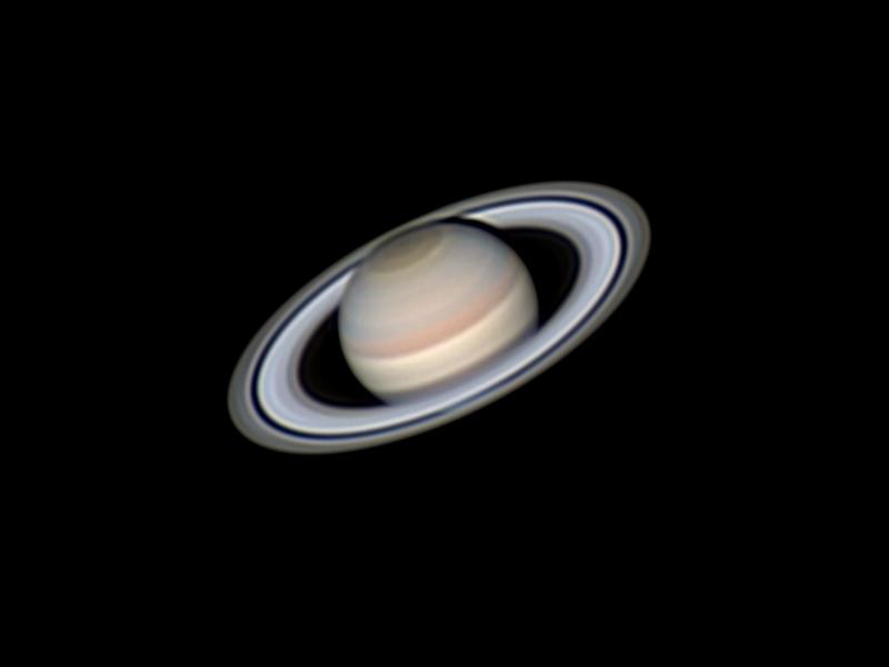 Saturn-25.04-4.png
