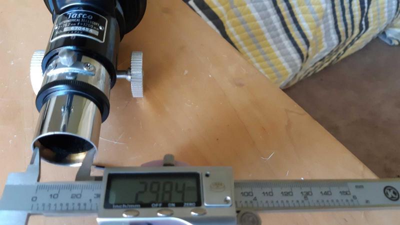 DBCCFEB0-8A9A-4DDE-855B-808800B6C467.jpeg