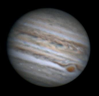 2020-08-20-0430_8-RGB-Jup_Exposure=5.jpg