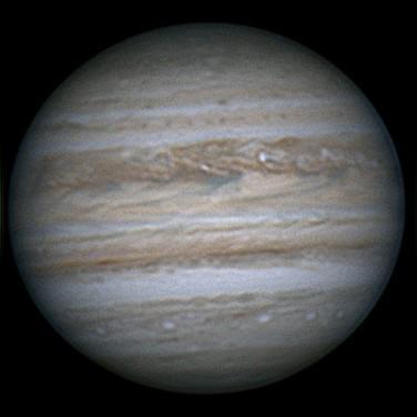 2020-07-25-0517_7-RGB-Jup_#2 Exposure=3.jpg
