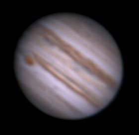 2020-08-02-0713_2-RGB-Jup_Exposure=4.jpg