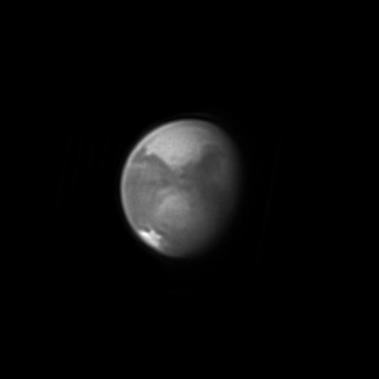 Mars_2020-07-29-0912_7_IR_3x.jpg