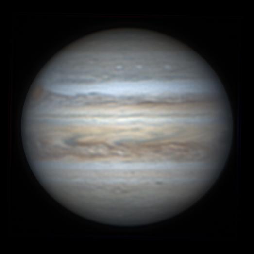 Jupiter_2020-08-06-0331_1-L.jpg