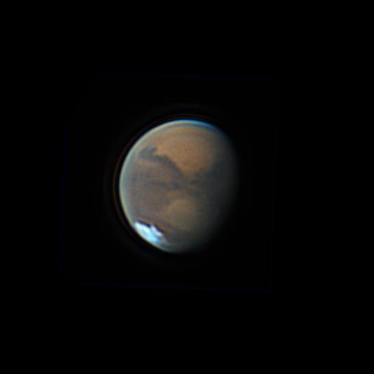 Mars_2020-07-27-0851_8-L.jpg