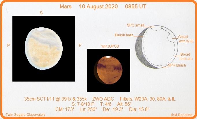 2020-08-10-0855-MR-CM173.jpg