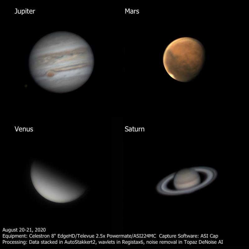 4Planets_small.jpg