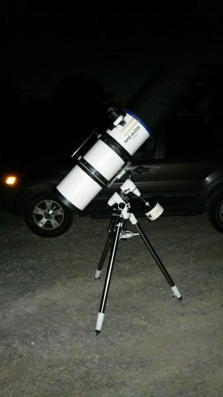 SN10 EQ.jpg