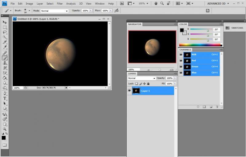ScreenHunter_2008 Aug. 09 12.32.jpg